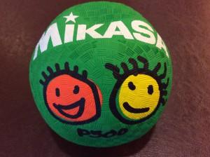 mikasa_%e3%83%9c%e3%83%bc%e3%83%ab