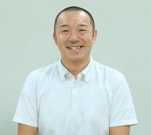 ケアマネージャー松田