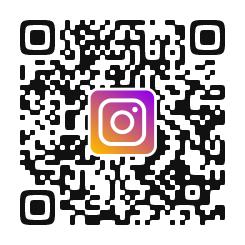 QR_Code_Instagram